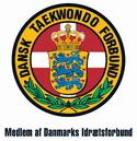 Dansk Taekwondo forbund