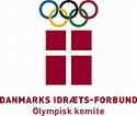 Danmarks Idræts Forbund